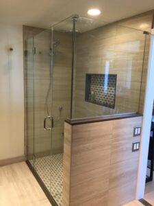 center-city-shower