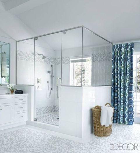 tamara mellon bathroom