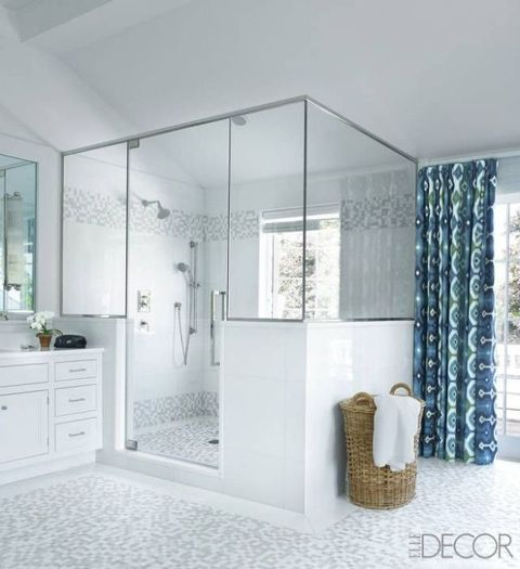 tamara mellon bathroom